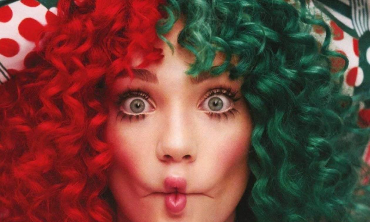 H Sia φέρνει νωρίτερα τα Χριστούγεννα με τρεις ξεχωριστούς τρόπους
