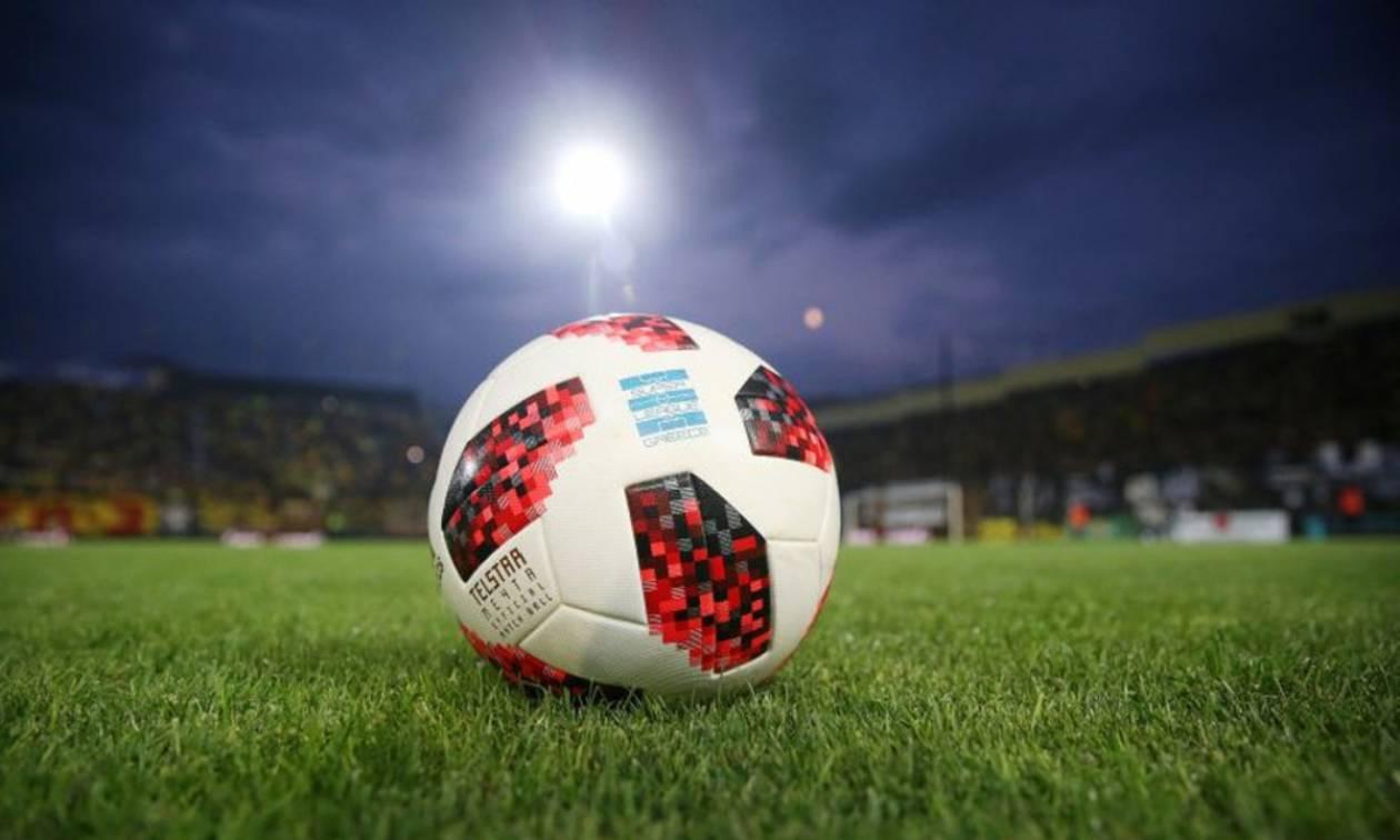 Super League: Δυνατά ματς στη 10η αγωνιστική