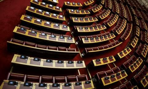 Βρέθηκαν κρυμμένα 19 εκατομμύρια ευρώ σε σπίτι πολιτικού του ΠΑΣΟΚ: Εικόνα – ντοκουμέντο