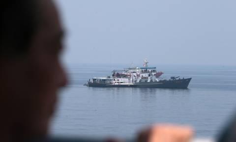 Ινδονησία: Τέλος στις έρευνες για αναζήτηση θυμάτων από τη συντριβή του Boeing της Lion Air
