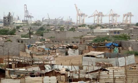 Υεμένη: Τουλάχιστον 61 ένοπλοι νεκροί στη μάχη της Χοντέιντα