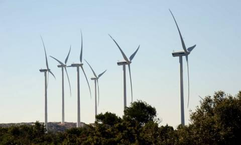 ΡΑΕ: Μέχρι σήμερα (12/11) οι αιτήσεις για τις μονάδες παραγωγής ρεύματος από Ανανεώσιμες Πηγές