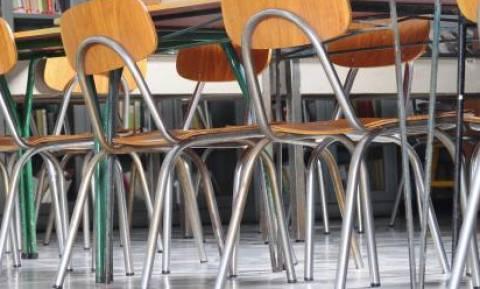 Η... καρέκλα μας είναι ο πιο επικίνδυνος ιός για τη ζωή μας (video)