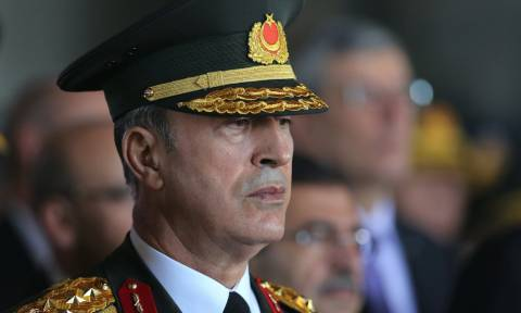 Δήλωση – πρόκληση από Ακάρ: Οι Έλληνες θέλουν την υφαλοκρηπίδα της Λιβύης