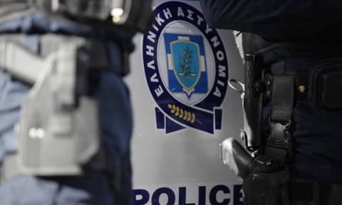 Έρευνα της ΕΛ.ΑΣ. για την επίθεση σε αστυνομικούς στο Πρωτοδικείο Αθηνών