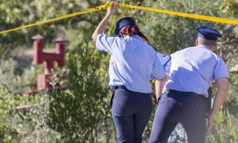 Θρίλερ με την άγρια δολοφονία της Ελληνοκύπριας - Την κατέσφαξε μέσα στο αυτοκίνητο της