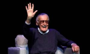 Stan Lee: Το συγκινητικό «αντίο» του Big Bang Theory στον θρύλο της Marvel