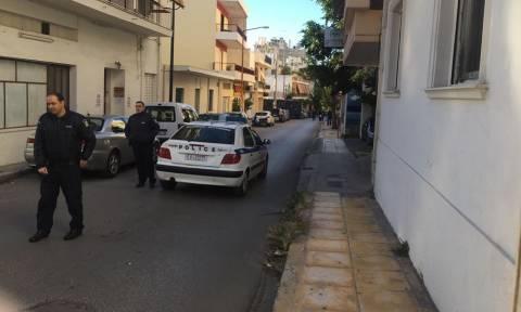 Αττική: Εντοπίστηκε βόμβα σε σπίτι αντεισαγγελέα στο Βύρωνα