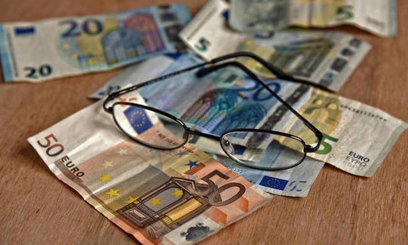 Αναδρομικά ειδικών μισθολογίων: Θα φορολογηθούν με 24% έως 50% - Τι ποσά θα λάβουν οι δικαιούχοι