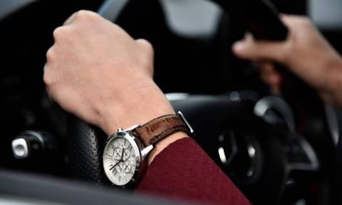 Διπλώματα οδήγησης: Όλες οι αλλαγές - Ανατροπή στο σύστημα των εξετάσεων