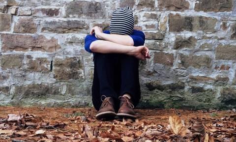 Υπόθεση - σοκ συγκλονίζει την Ηλεία: Πακιστανός επιχείρησε να βιάσει 8χρονο