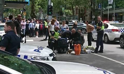 Μακελειό Μελβούρνη: Ένοχος για έξι ανθρωποκτονίες ο Ελληνοαυστραλός δράστης