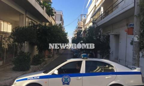 Επίθεση στο σπίτι του Ντογιάκου: Νέα οργάνωση «δείχνει» η συνδεσμολογία της βόμβας