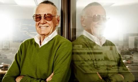 Να γιατί ο Stan Lee ήταν ο μεγαλύτερος σούπερ ήρωας που γνώρισε ποτέ ο πλανήτης!