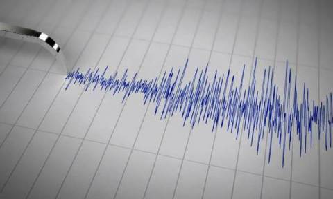 Σεισμός 5 Ρίχτερ στο Μαυροβούνιο – Αισθητός και σε Σκόπια και Αλβανία