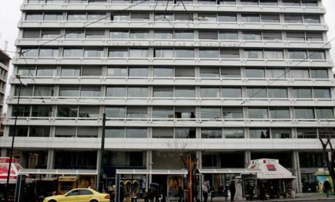 ΥΠΟΙΚ: Άγνοια για το σχέδιο της ΤτΕ σχετικά με τα κόκκινα δάνεια