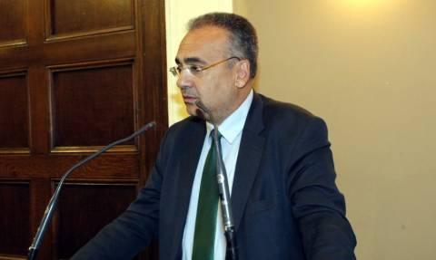 Ο ΔΣΑ καταδικάζει την απόπειρα βομβιστικής επίθεση σε βάρος του Ισίδωρου Ντογιάκου