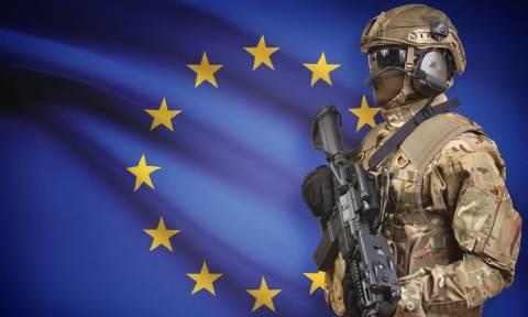 Τύμπανα πολέμου στην Ευρώπη; Μετά τον Μακρόν και η Μέρκελ ζητά τη δημιουργία ευρωπαϊκού στρατού