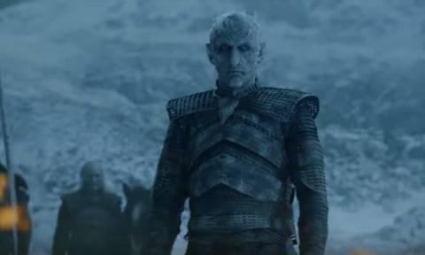 Game of Thrones: Αυτή είναι η ημερομηνία που θα κάνει πρεμιέρα ο νέος κύκλος - Δείτε το τρέιλερ