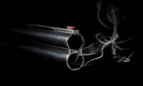 Φθιώτιδα: Δεν τα βρήκαν στην τιμή και την πυροβόλησε