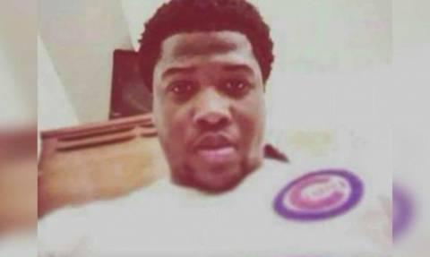 Σάλος: Ακινητοποίησε ένοπλο για να τον συλλάβει η αστυνομία αλλά η αστυνομία σκότωσε εκείνον (Vid)