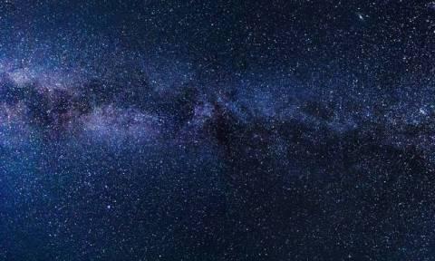 Ανακαλύφθηκε τεράστιος γαλαξίας - «φάντασμα»! Κρυβόταν... πίσω μας