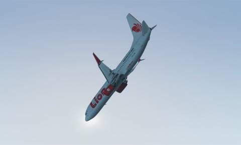Συντριβή Boeing 737: H μεγαλύτερη αεροπορική τραγωδία του 2018 θα μπορούσε να είχε αποφευχθεί