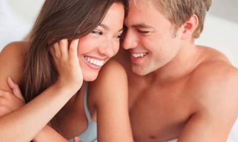 Oι γυναίκες έχουν μεγαλύτερη ενσυναίσθηση ενώ οι άνδρες είναι πιο συστηματικοί με ροπή στον αυτισμό