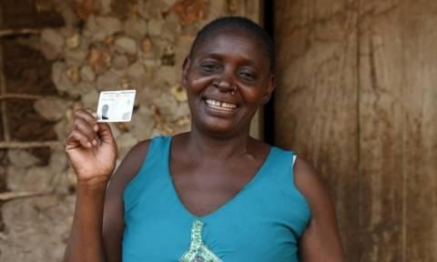 ΟΗΕ: Χωρίς ιθαγένεια 3,9 εκατομμύρια άνθρωποι