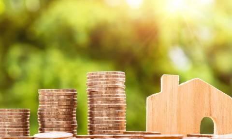 Νέο επίδομα: Νoικιάζετε ή πληρώνετε στεγαστικό δάνειο - Διεκδικείστε από 70 έως 210 ευρώ