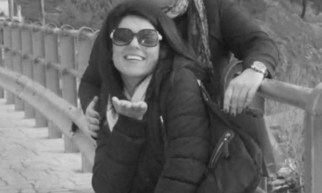 Ειρήνη Λαγούδη: Ραγδαίες εξελίξεις στην υπόθεση δολοφονίας της 44χρονης