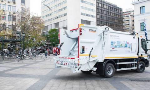 Προσοχή! Τέλος οι κάδοι απορριμμάτων – Πού, πώς και πότε θα πετάτε τα σκουπίδια του σπιτιού σας