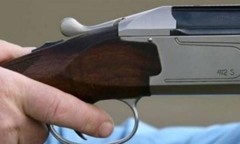 Αταλάντη: Βοσκός πυροβόλησε ιερόδουλη - Δείτε γιατί