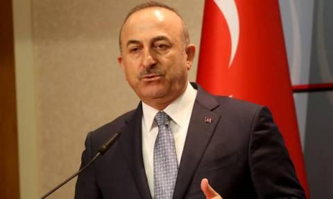 Απειλές πολέμου από Τουρκία: Μην μας προκαλείτε, θα μπείτε σε περιπέτειες