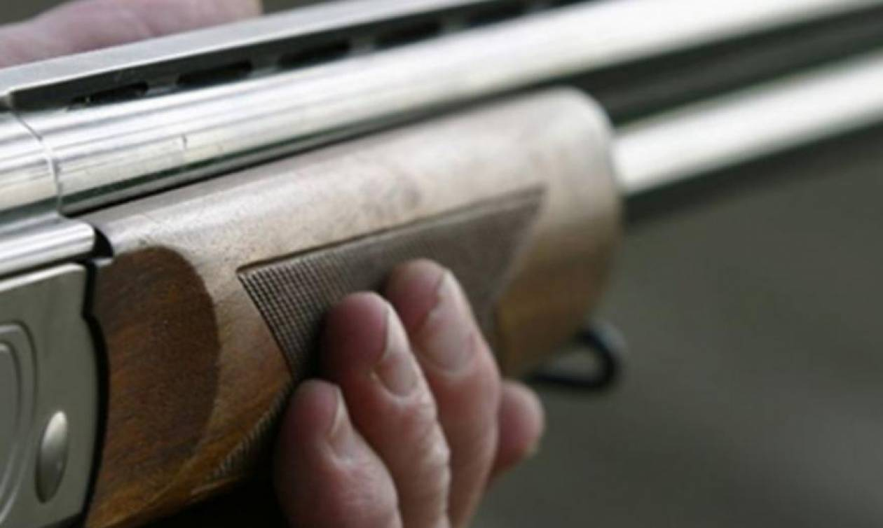 Λαμία: Ώρες αγωνίας για 57χρονο κυνηγό - Αυτοπυροβολήθηκε εξ επαφής