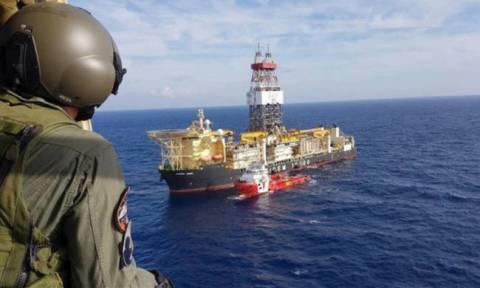 Κυπριακή ΑΟΖ: Τι απαντούν οι ΗΠΑ στον Ερντογάν για τις απειλές της Τουρκίας κατά της Κύπρου