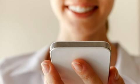 Έρχονται «σαρωτικές» αλλαγές στην κινητή τηλεφωνία και τα νέα είναι πολύ καλά για την «τσέπη» σας