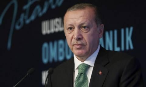 Έρχεται ευρωπαϊκό «χαστούκι» στον Ερντογάν: Ετοιμάζονται να κλείσουν την «πόρτα» στην Τουρκία