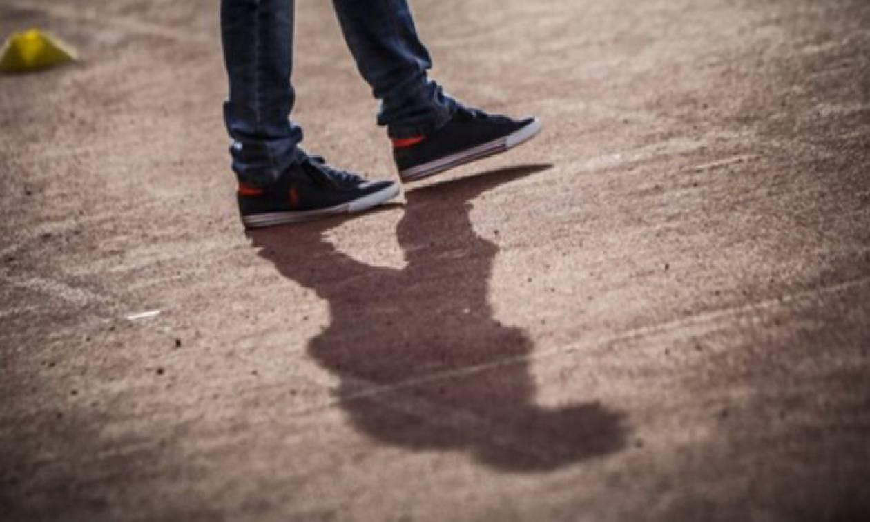 ΣΟΚ στην Αργυρούπολη: Νέα απόπειρα αυτοκτονίας στο σχολείο του 15χρονου που έβαλε τέλος στη ζωή του