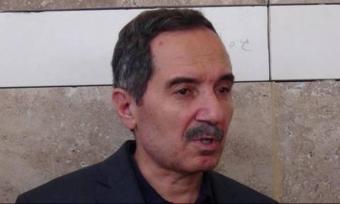 Τουρκία: Πρώην δημοσιογράφος καταδικάστηκε σε φυλάκιση 19 ετών για διασυνδέσεις με τον Γκιουλέν