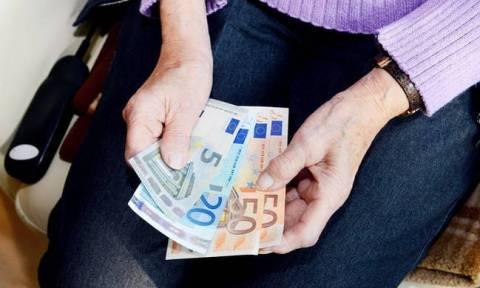 Συντάξεις Δεκεμβρίου 2018: Οι ημερομηνίες πληρωμής των συντάξεων για όλα τα Ταμεία