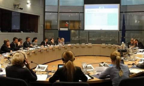 Ώρα μηδέν για τις συντάξεις: Σήμερα το EuroWorking Group