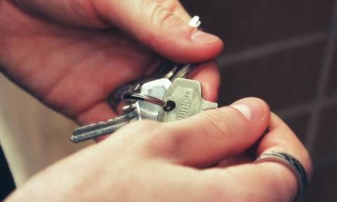 Επίδομα ενοικίου: Τα κριτήρια για κάθε νοικοκυριό - Έτσι θα διεκδικήσετε από 70 έως 210 ευρώ