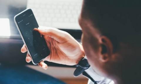 На Кипре снижается стоимость мобильной связи