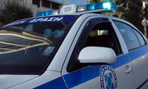 Ερωτικό τρίγωνο βάφτηκε με αίμα: Αποκαλύψεις για το έγκλημα πάθους στο κέντρο της Αθήνας