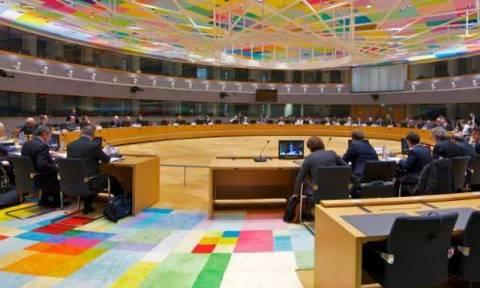 «Πράσινο φως» από EuroWorking Group στη μη περικοπή των συντάξεων