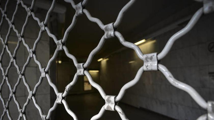 Πολυτεχνείο 2018: Ποιοι σταθμοί του Μετρό θα είναι κλειστοί