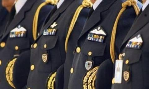 Αναδρομικά Στρατιωτικών: Δείτε πότε θα καταβληθούν τα χρήματα