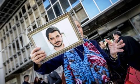 Ραγδαίες εξελίξεις στην υπόθεση του Μάριου Παπαγεωργίου: Συνελήφθη μάρτυρας για ψευδορκία