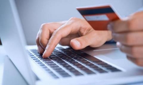 Κρήτη: Χειροπέδες σε νεαρό ζευγάρι - Είχαν στήσει διαδικτυακή «επιχείρηση» απάτης